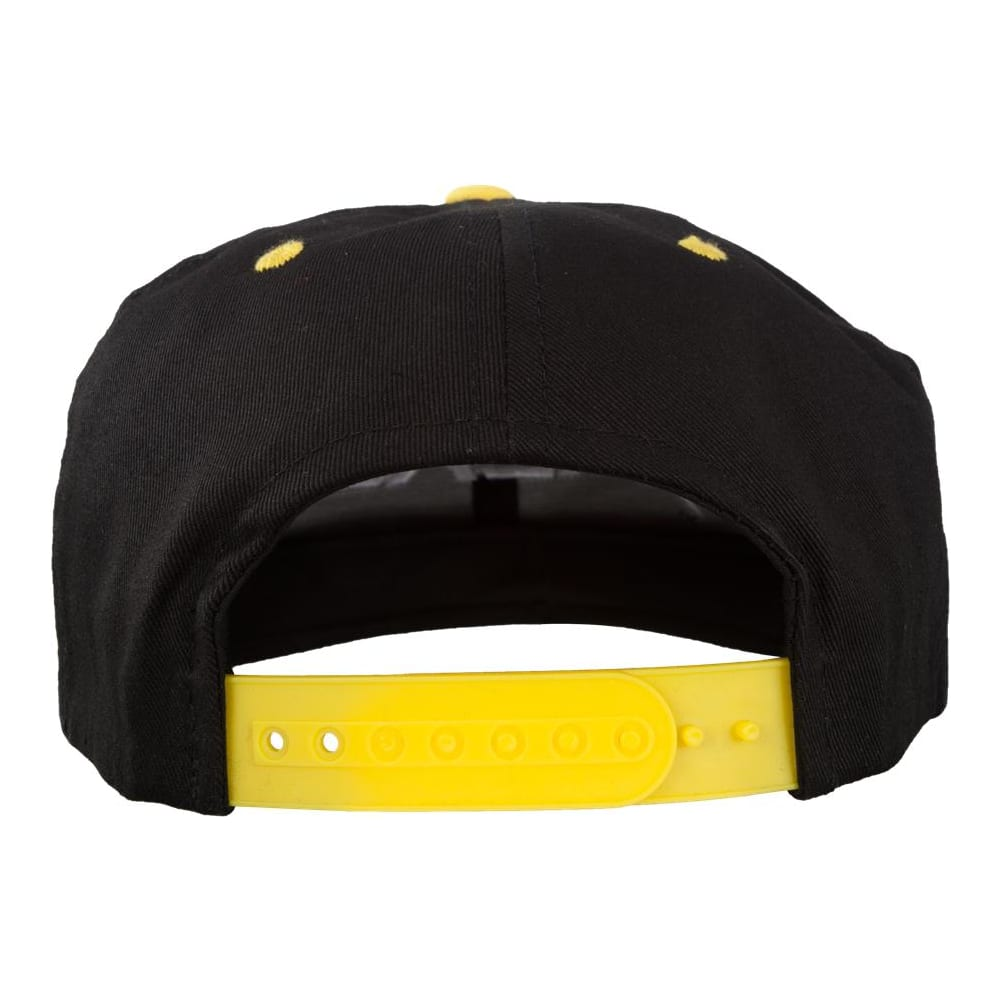 e328aa0e37d CCM Tacks 2 Snapback Hat   Pure Hockey Equipment