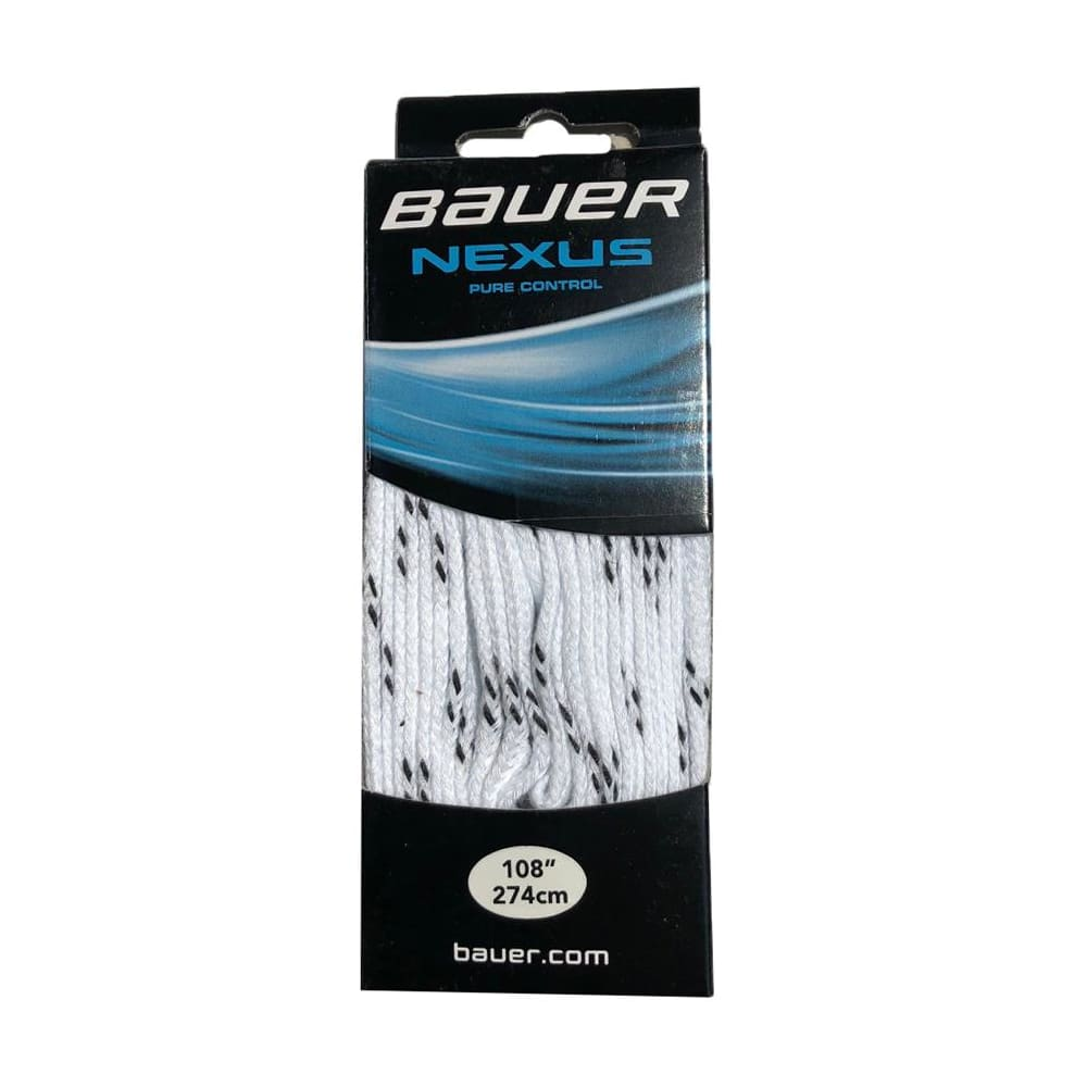 HJ Hall Cable Stripe Wool Blend Thermal Shooting-Hike-Walking Socks HJ622