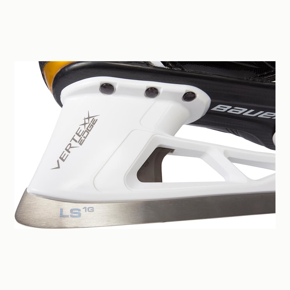 Bauer Supreme S170 Goalie Skates 2017 Senior