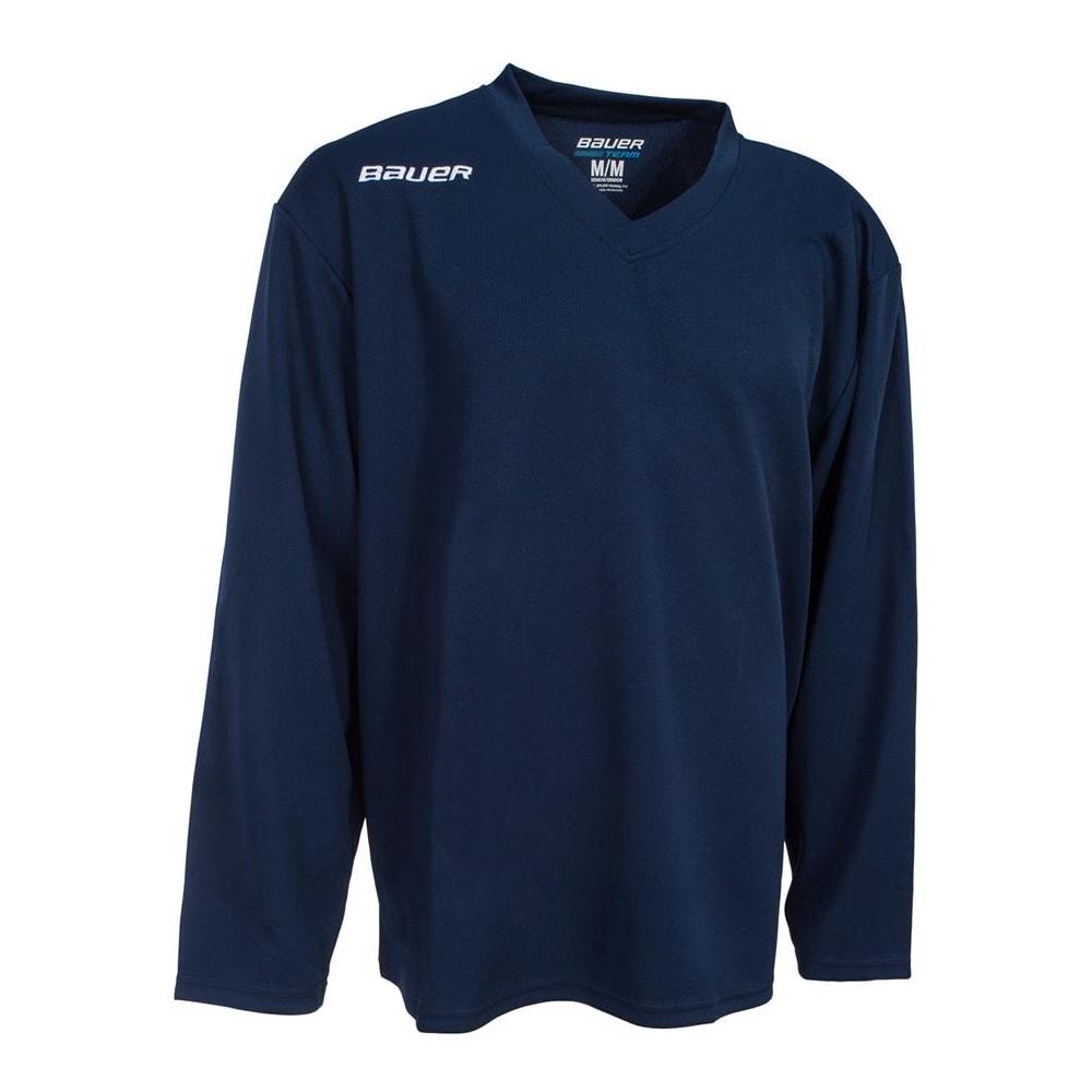 Size 10-11 Seac USA Corp SEAC Ala Snorkeling Fin 0710033180491A Blue Metal