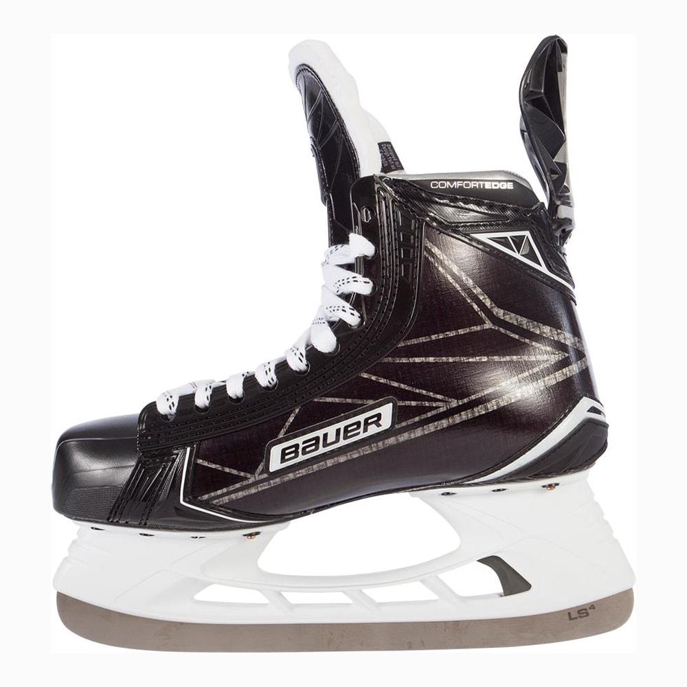 Bauer Supreme 1s Skates Release Date