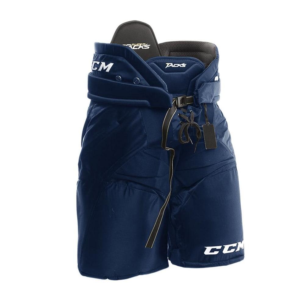 CCM Super Tacks Hockey Pants - Senior | Pure Hockey Equipment