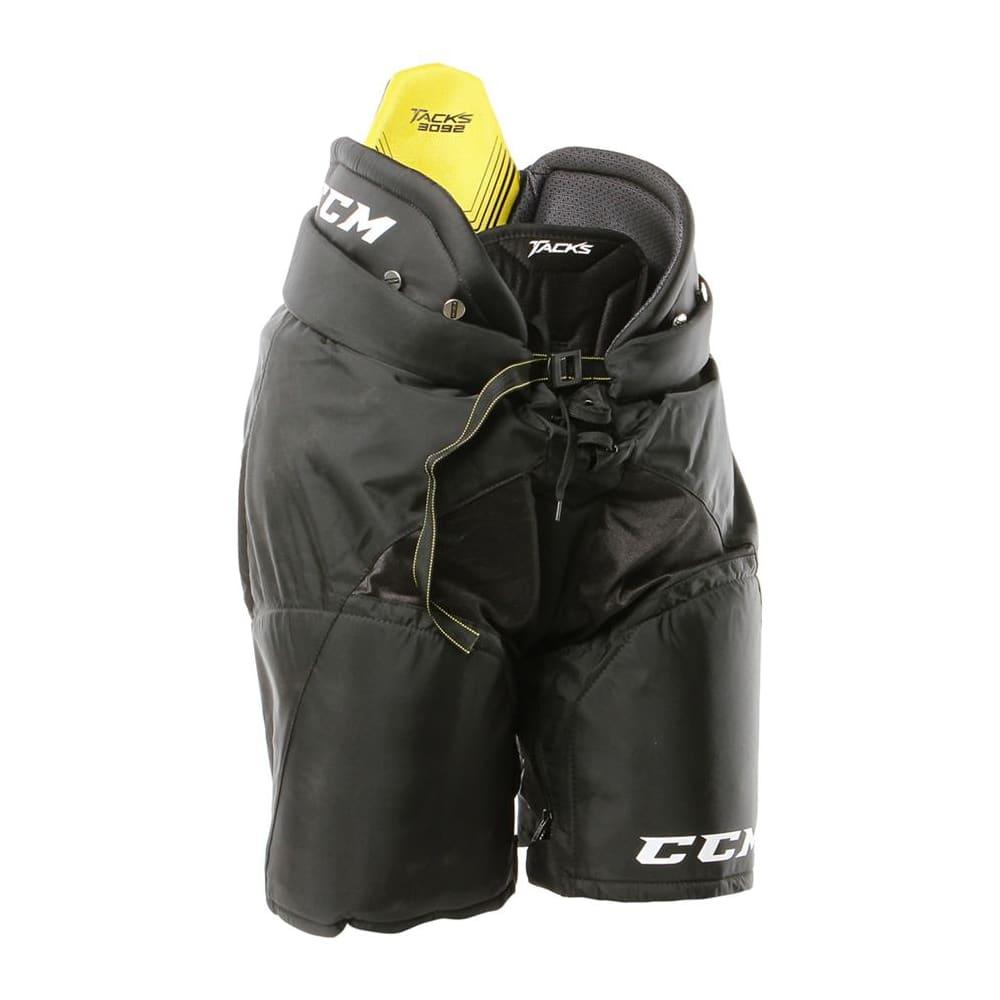 CCM Tacks 3092 Hockey Pants - Junior   Pure Hockey Equipment
