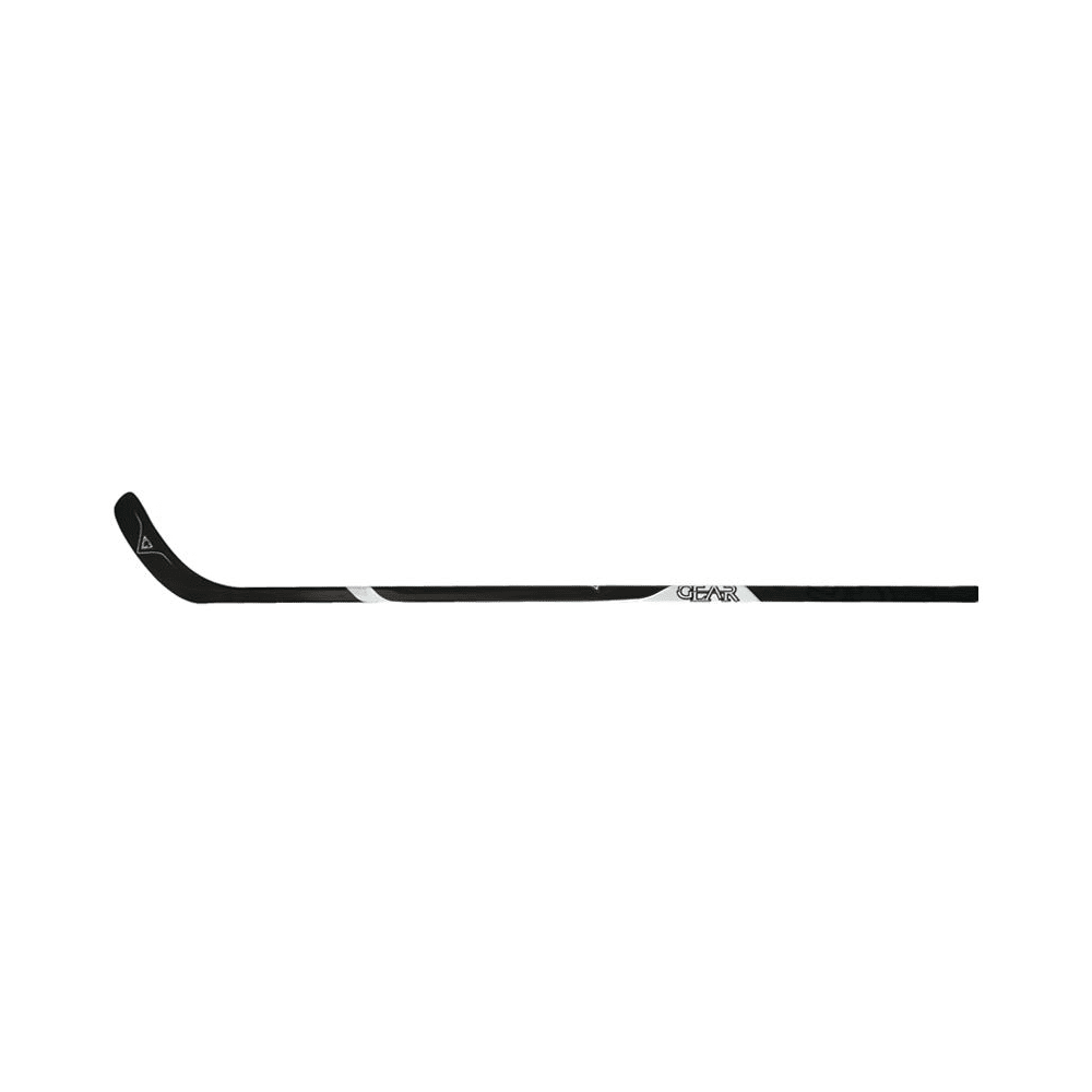 Gear Fusion 150S Hockey Stick Intermediate