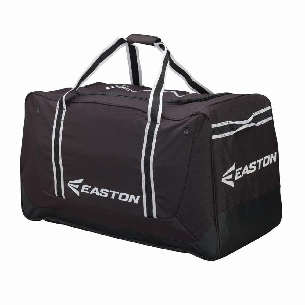 Easton Synergy Wheeled Hockey Bag 26