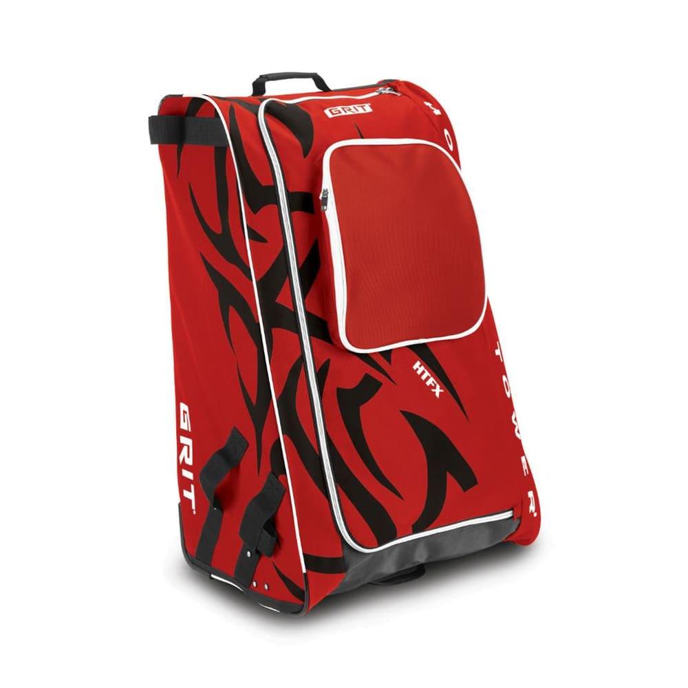 Grit Htfx Hockey Tower Bag Senior Pure Equipment