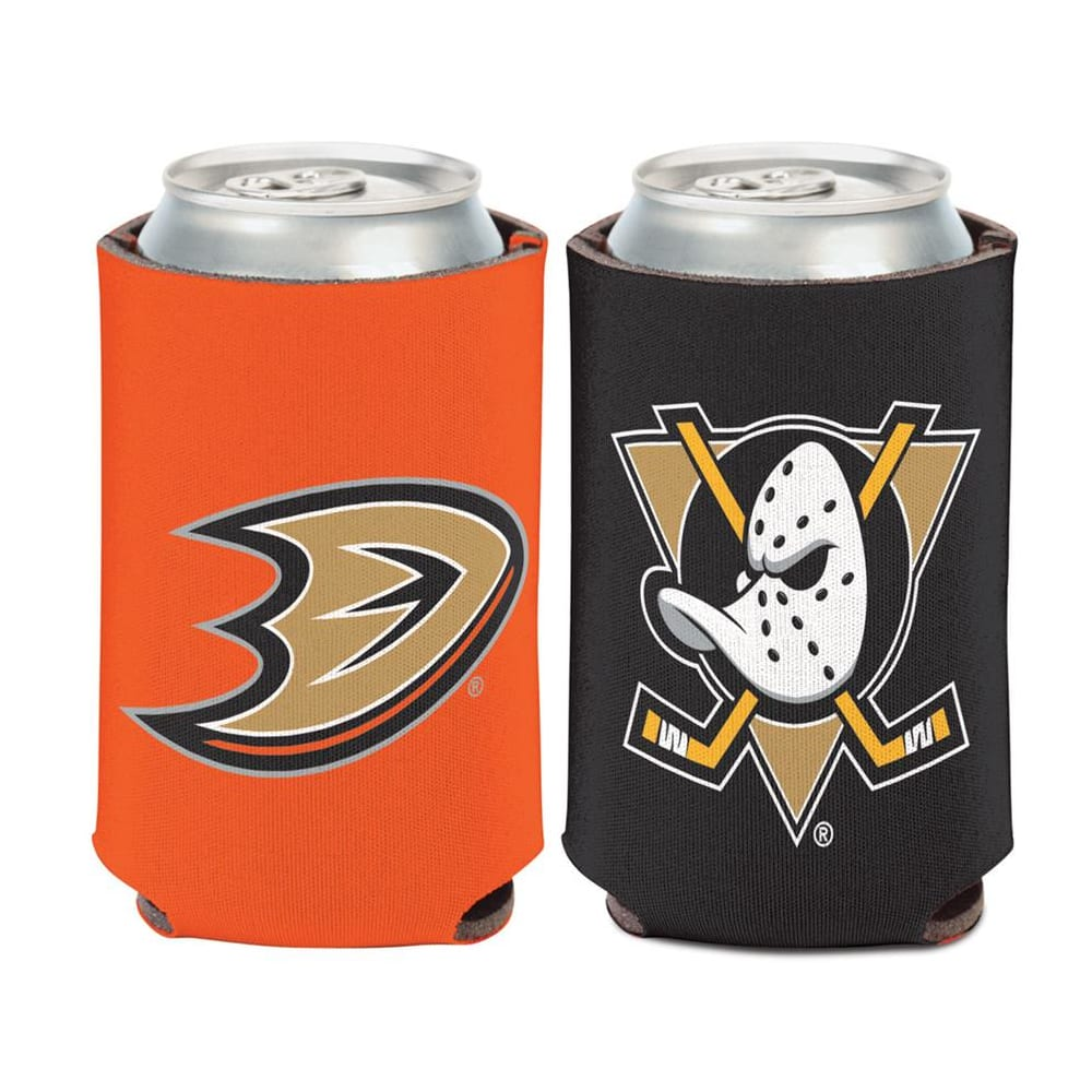 WinCraft NHL Can Cooler