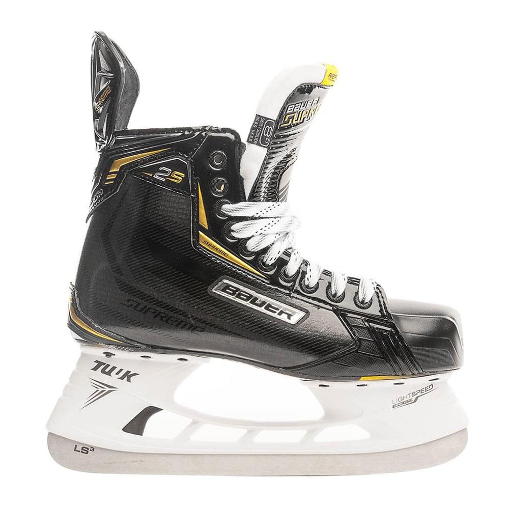 Bauer Supreme 2s Ice Hockey Skates Junior