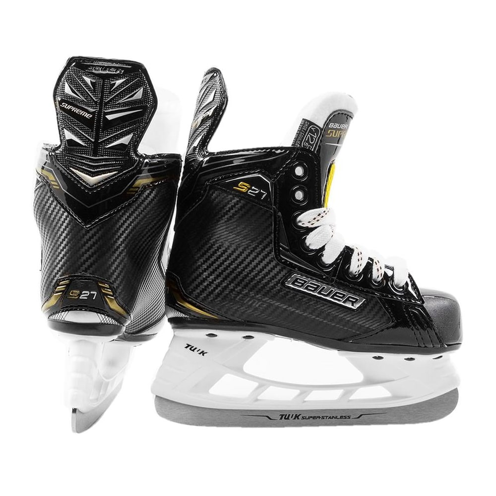 bauer s27 youth skates