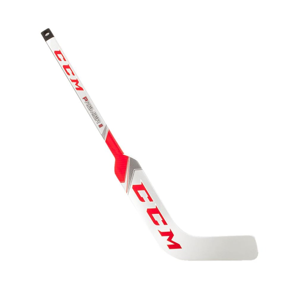 Ccm Premier Ii Mini Goalie Stick Pure Hockey Equipment