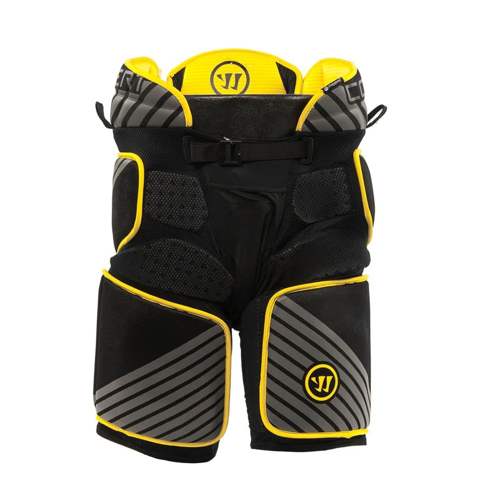 Warrior Covert QRE Pro SE Hockey Girdle - Senior | Pure