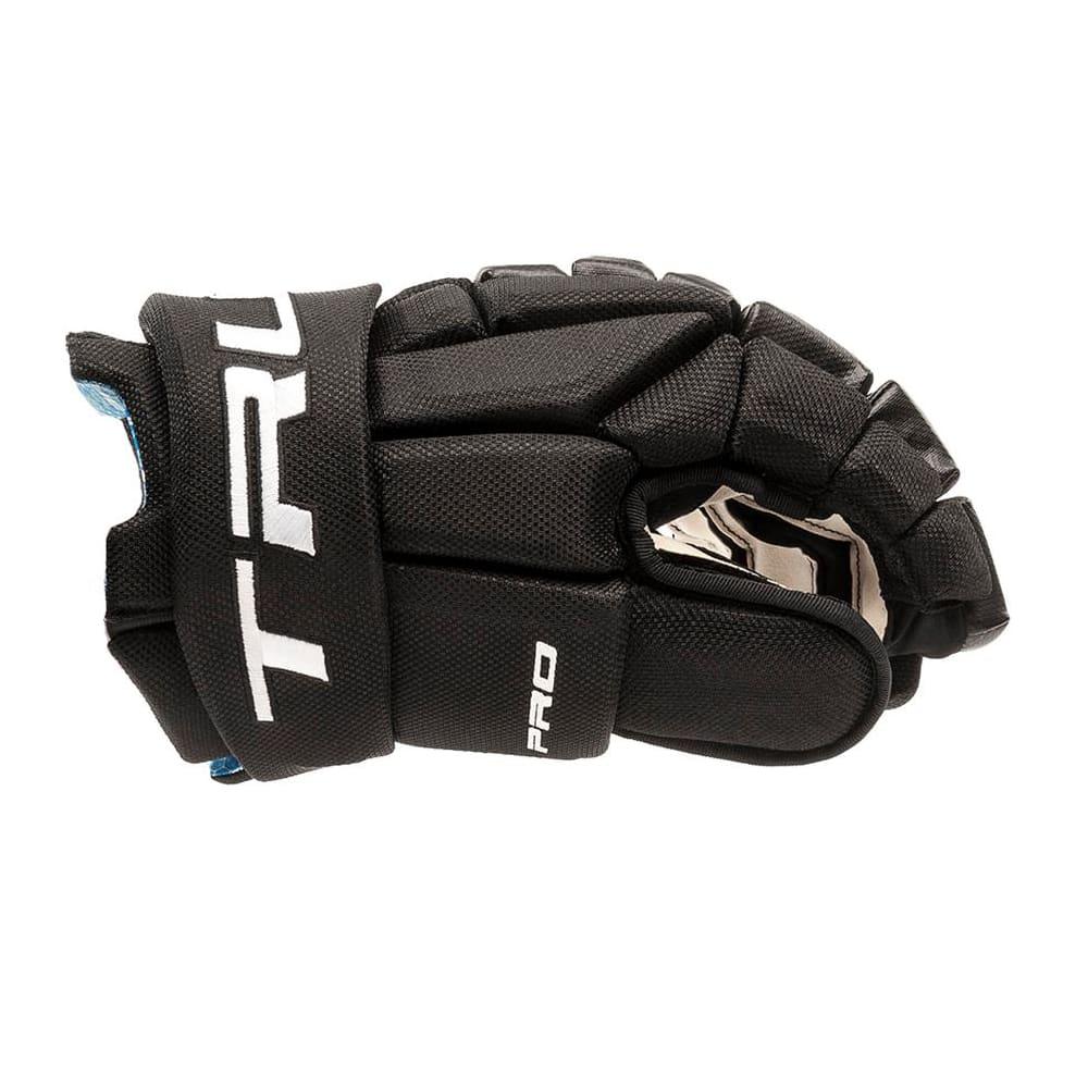 175bbf195876a TRUE X-Core Pro Hockey Gloves - Senior | Pure Hockey Equipment