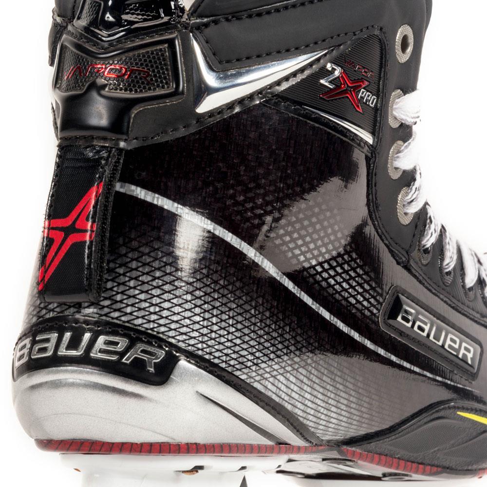 Bauer Vapor 2X Pro Goalie Skates - Senior   Hockey Giant Equipment