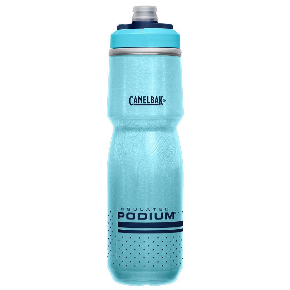 Camelbak Podium 24 oz Water Bottle Turquoise