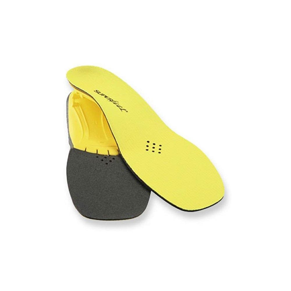 Graf Step-In Hockey Skate Footbeds JR SR Small Medium Large X-Large Insole New