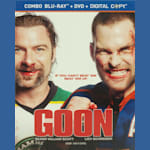 Goon Blu-Ray