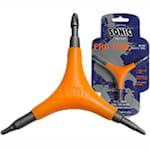 Sonic Orange Pro Inline Tool