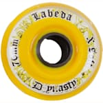 Labeda Dynasty Inline Wheel
