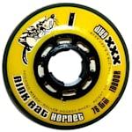 Rink Rat Hornet Inline Wheel