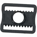 A&R Goalie Mask Replacement Clips - 10 Pack