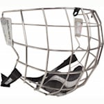Bauer IMS 11.0 Facemask - Senior