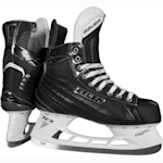 Bauer Nexus 7000 Ice Hockey Skates - Junior