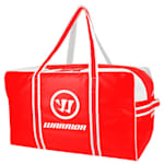 Warrior Pro Player Hockey Carry Bag - Junior
