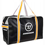 Warrior Pro Player Hockey Carry Bag - Junior
