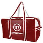 Warrior Pro Player Carry Bag - Senior