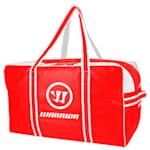 Warrior Pro Player Hockey Carry Bag - Senior