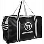 Warrior Pro Player Hockey Carry Bag - Senior