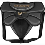 Vaughn 2000i Velocity 6 Goalie Cup - Intermediate