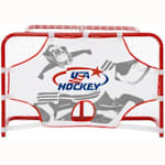 "USA Hockey 32"" ShotMate Mini Goal Shooting Target"