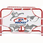 "USA Hockey 32"" ShotMate Mini Goal Shooting Target"