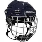 Bauer 5100 Hockey Helmet Combo II