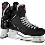Easton Mako ll Ice Hockey Skates - Junior