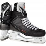 Easton Mako M8 Ice Hockey Skates - Junior