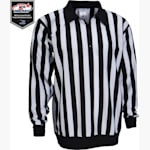 Force Rec Officiating Jersey - Mens
