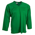 CCM 10200 Hockey Practice Jersey - Senior