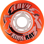Rink Rat Envy Pro Outdoor Wheel