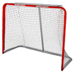 "Bauer Deluxe Recreational Steel Goal - 54"" x 44"" x 24"""