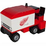 OYO Sports NHL Zamboni Minifigure