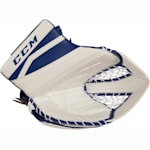 CCM Extreme Flex II 860 Goalie Catch Glove - Senior