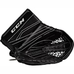 CCM Extreme Flex II 760 Goalie Catch Glove - Junior