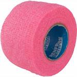 Renfrew Stretch Wrap Hockey Tape