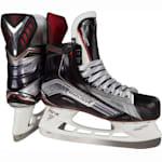Bauer Vapor 1X Ice Hockey Skates - Junior