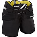 Warrior Ritual X Goalie Pants - Junior