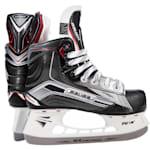 Bauer Vapor X900 Ice Hockey Skates - Youth