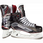 Bauer Vapor X800 Ice Hockey Skates - Junior