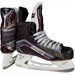 Bauer Vapor X700 Ice Hockey Skates - Senior